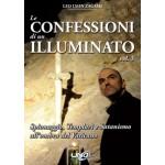 Le Confessioni di un Illuminato Vol.3