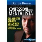 Confessioni di un mentalista