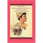 Dizionario filosofico napoletano