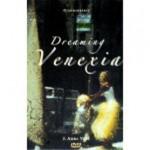 DREAMING VENEXIA