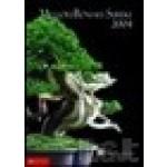Migliori bonsai e suiseki 2004