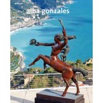 ALBA GONZALES