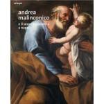 ANDREA MALINCONICO
