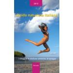 Guida Naturista Italiana 2013