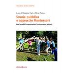 Scuola pubblica e approccio Montessori