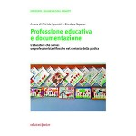 Professione educativa e documentazione