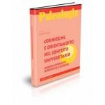 Counseling e orientamento nel contesto universitario