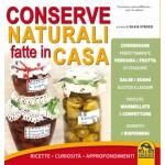 Conserve Naturali fatte in Casa