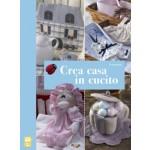Crea Casa in Cucito