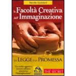 La Facoltà Creativa dell'Immaginazione