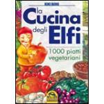 La Cucina degli Elfi - Edizione Economica