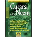 Curarsi con il Neem