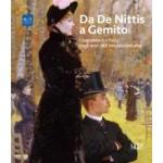 DA DE NITTIS A GEMITO