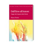 Dall'Eros all'Amore
