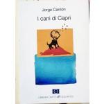 I cani di Capri