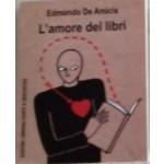 L' amore dei libri