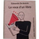 La voce d'un libro
