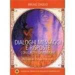 Dialoghi messaggi e risposte