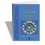 Dizionario di Astrologia