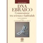 DNA EBRAICO