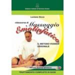 Videocorso di Massaggio Emolinfatico