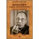 Dzogchen: l'essenza del cuore della grande perfezione
