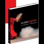 Teatro Segreto