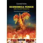 ECONOMICA FENICE