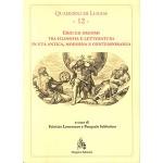 Eroi ed eroismi tra filosofia e letteratura in età antica, moderna e contemporanea