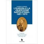 """L'Europa e la """"Questione Napoletana"""""""