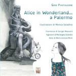 Alice in Wonderland... a Palermo