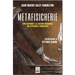 Metafisicherie