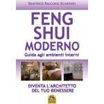 FENG SHUI MODERNO