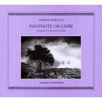 Footnote on Capri