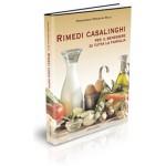 RIMEDI CASALINGHI