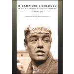 IL CAMPIONE SILENZIOSO