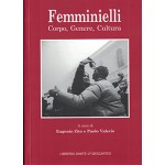 Femminielli