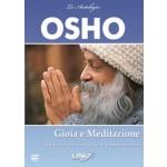 Gioia e Meditazione. Con DVD