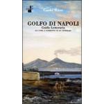 Golfo di Napoli - Guida Letteraria