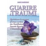 Guarire i traumi
