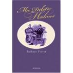Mio diletto Holmes