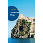 THE ARAGONESE CASTLE OF ISCHIA - G. B. Eng.
