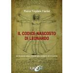 Il Codice Nascosto di Leonardo