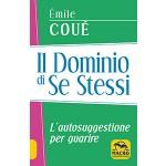 Il Dominio di Se Stessi