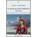 Il Manuale dell'Errante - Volume I