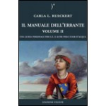Il Manuale dell'Errante - Volume 2