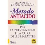 Il Metodo Antiacido