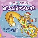 Il Mio Amico Brachiosauro