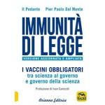 Immunità di Legge