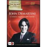 L'Infinita Saggezza dell'Amore. Con DVD